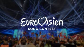 A Eurovision Movie Is Happening - Masterminded by Will Ferrell
