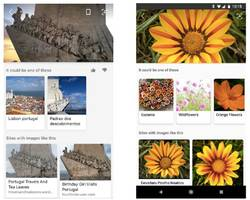 Microsoft matches Google Lens with AI-powered visual search for Bing