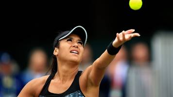 swan among eastbourne wildcards