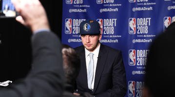 explaining the biggest surprises of the 2018 nba draft