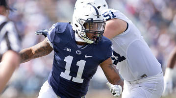 five true freshmen who could make an instant impact this fall
