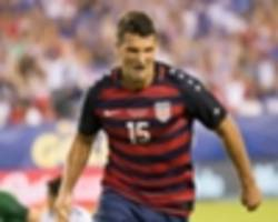 usmnt defender lichaj completes hull city move