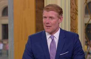 Alexi Lalas on Belgium's win: 'I'm all about this Belgium team right now' | 2018 FIFA World Cup™ Today