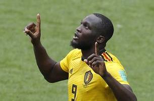 recap: lukaku, hazard score two each as belgium rips tunisia at world cup