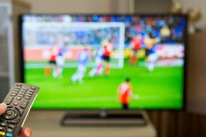 Amazon will show TWENTY Premier League games - but will football fans be tuning in?