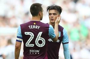 the financial fair play rules explained - and what they mean for aston villa