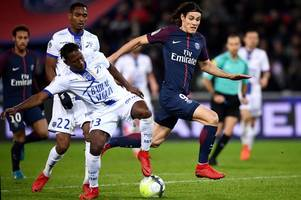 west brom to go head to head with huddersfield for france-based defender - reports
