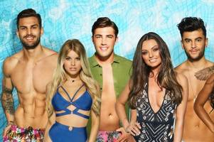 a psychologist reveals why we are all so addicted to love island
