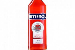 lidl sells its own version of aperol - and it costs almost half the price