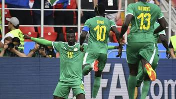 world cup preview: japan vs senegal - recent form, team news, predictions & more