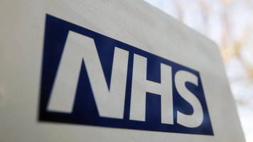 nhs use of 'unsafe' syringes to be examined