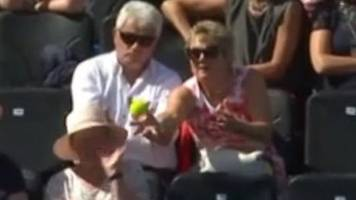 'shilton would have caught it' - kevin keegan denied a catch during queen's final
