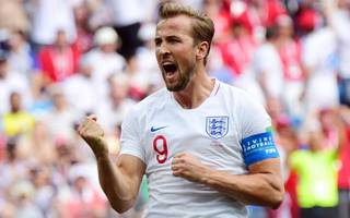 england hit panama for six to light world cup touchpaper