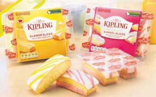 top investor in premier foods hits out at boss over 'five years of failure'