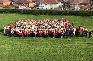 Chaddesden school wins its best Ofsted rating 'in almost a decade'