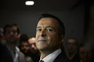 why jorge mendes is helping nottingham forest assemble a squad to challenge for the premier league