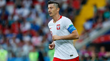 how to watch poland vs. colombia: world cup live stream, tv channel
