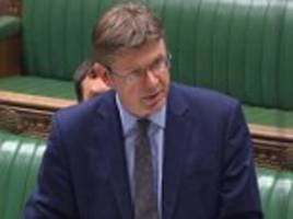 Tory Brexit infighting escalates as Business Secretary demands 'respect' for Airbus