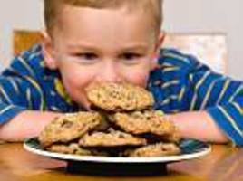 today's youngsters can delay gratification longer than those of 1960s