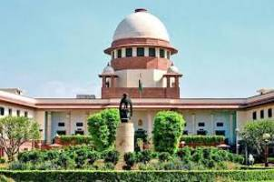 SC to hear Subramanian Swamy's plea in Aircel-Maxis case tomorrow