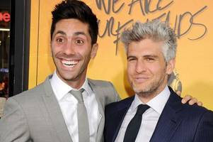 nev schulman allegations branded 'not credible' as mtv resumes catfish production