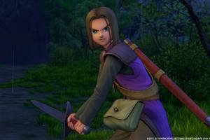 the time might finally be right for dragon quest to become a worldwide hit