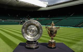 winning wimbledon would not be enough to buy you a detached house in sw19