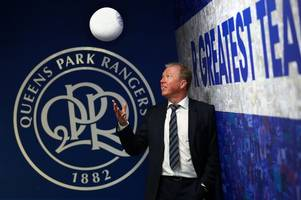 derby county duo wanted by steve mcclaren at queens park rangers