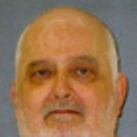 'ice-pick killer' pushes for more humane execution - by firing squad or nitrogen gas