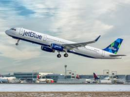 how a small error by a pilot caused armed police to raid a jetblue flight thinking it was being hijacked (jblu)