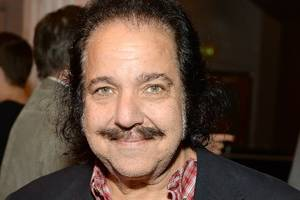 ron jeremy sued by sexual assault accuser