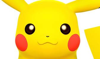 pokémon go developer's new tech makes ar pikachu more realistic than ever