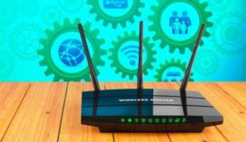 new wpa3 security standard introduced for routers and devices