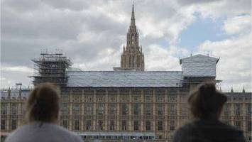 The UK Were Aware of US Detainee Mistreatment - A Committee Reveals