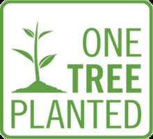 Cryptassist Partnership With One Tree Planted