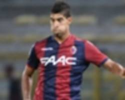 watford complete adam masina signing from bologna