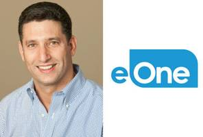 entertainment one acquires sierra pictures, brings nick meyer, marc schaberg on board