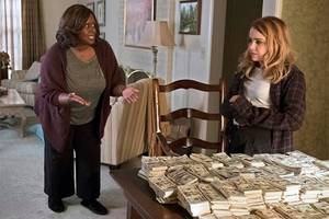 'good girls,' 'you' move productions to california for $15.4 million in tax credits