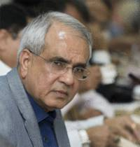 new npa norms for msmes to help reverse rs 15,000 crore in banking system: rajiv kumar