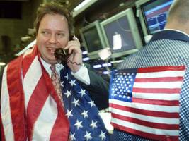 morgan stanley unveils a detailed strategy that has worked perfectly for 3 decades for trading one of the world's largest markets around us holidays
