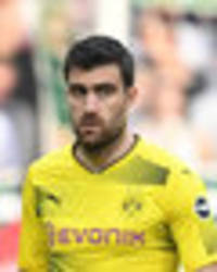 arsenal legend predicts new signing sokratis will hit the ground running for one reason