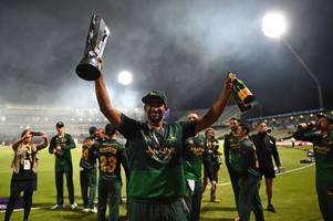 trials of trent bridge helped transform ish sodhi as he targets more t20 blast success with nottinghamshire