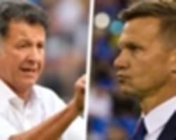 sizing up the top candidates for the usmnt head coach position
