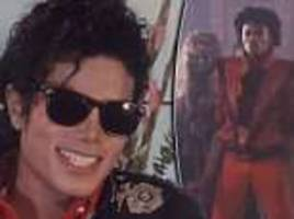 resurfaced interview of the late michael jackson