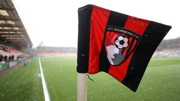 bournemouth pay £4.75m to settle financial fair play dispute