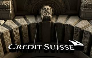 credit suisse fined $30m for hiring of chinese officials' 'princelings'