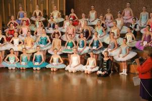 east coast dance championships returning to grimsby