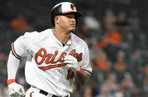 The Whiparound Crew lay out the possible suitors for Manny Machado