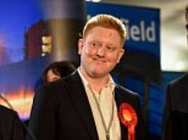 suspended labour mp caught renting constituency office from a party colleague