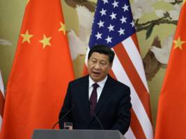 china says trump's tariffs 'launched the largest trade war in economic history,' vows to strike back